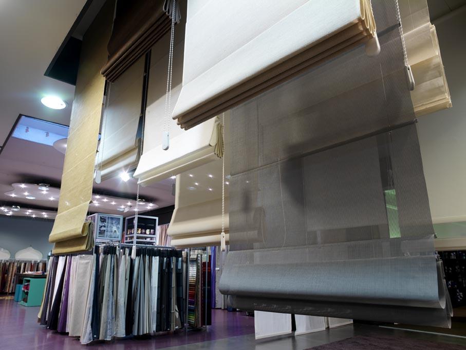Cheops interieur ons bedrijf for Interieur bedrijf